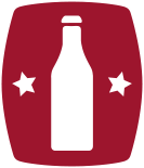 icon-brewery.png